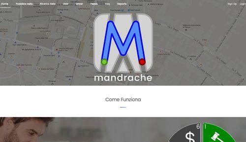 http://mandrache.com/app/